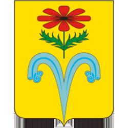 МБДОУ № 20